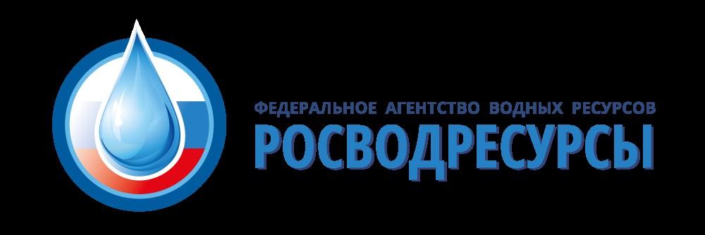 В условиях маловодья на Куйбышевском водохранилище установлен режим, учитывающий интересы всех водопользователей Волгоградской и Астраханской областей